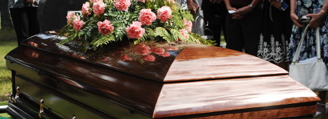 Funeral Home Cremation Services 013